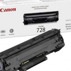 Ремонт оргтехники , заправка , ремонт лазерных принтеров .