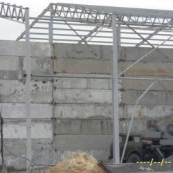 Кровельные работы.Кровля,ремонт крыш.ДНР ,Донецк