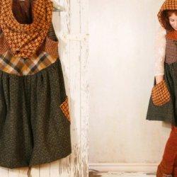 Пошив , перекрой, ремонт одежды из ткани,кожи, меха.Моделирование.