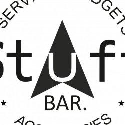 Сервисный центр Stuff Bar