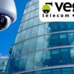 Системы видеонаблюдения, видеокамеры, видеорегистраторы, ip-камеры