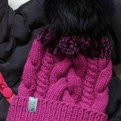 Вязание для детей и взрослых