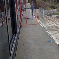 строительство, укладка плитки, мрамора, стяжки и т.д