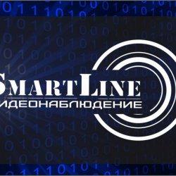 Системы видеонаблюдения, продажа, монтаж, сервис