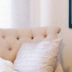 Химчитстка диванов, тканевых кожанных изделий