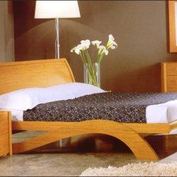 Мебель корпусная  на любой бюджет