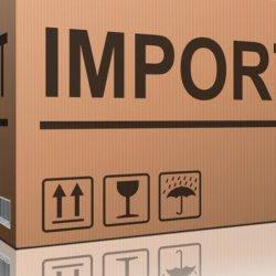 Импорт под ключ. Международные перевозки,импорт, таможенный брокер.Украина,РФ,СНГ