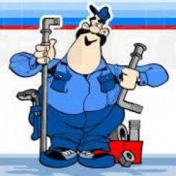 Сантехнические работы водопровод отопление установка котлов отопления