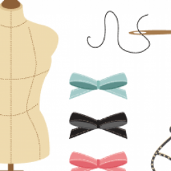 Мастерская по ремонту одежды. Работаем с изделиями всех видов ткани!