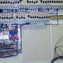 Электрик, видеонаблюдение,настройка Тв и интернет сетей, систем доступа, доставка оборудования из Китая.