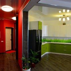 Ремонт под ключ, квартир,домов,офисы,в г.Донецк