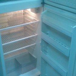 Ремонт бытовых холодильников, торговых витрин, шкафов и ларей