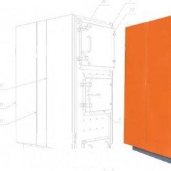 Игнис (Донецк)Монтаж систем отопления