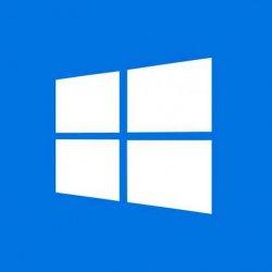 Установка OC Windows !!!