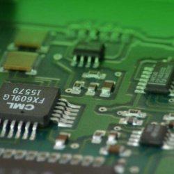 Ремонт электроники в Макеевке