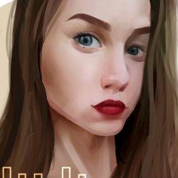 Художник-иллюстратор