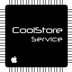Сервисный центр CoolStore. Ремонт ПК, ноутбуков, техники Apple, LCD-телевизоров, смартфонов, планшетов