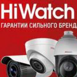 Видеосистемы Донбасса