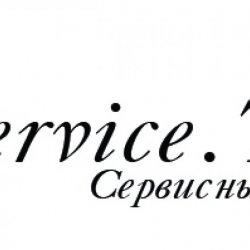 Service.Tech