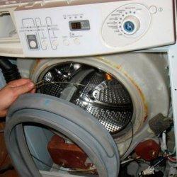Ремонт стиральных машин Донецк