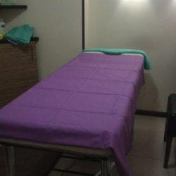 Профессиональный массаж, доступные цены