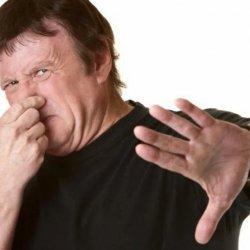 дезинфекция устранение неприятных запахов
