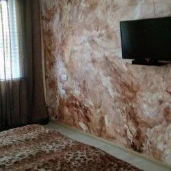 Комплексный и частичный ремонт квартир домов и офисов