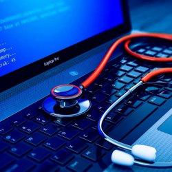 Настройка и обслуживание ПК, ноутбуков